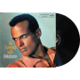Harry Belafonte at Carnegie Hall (Vinyl)